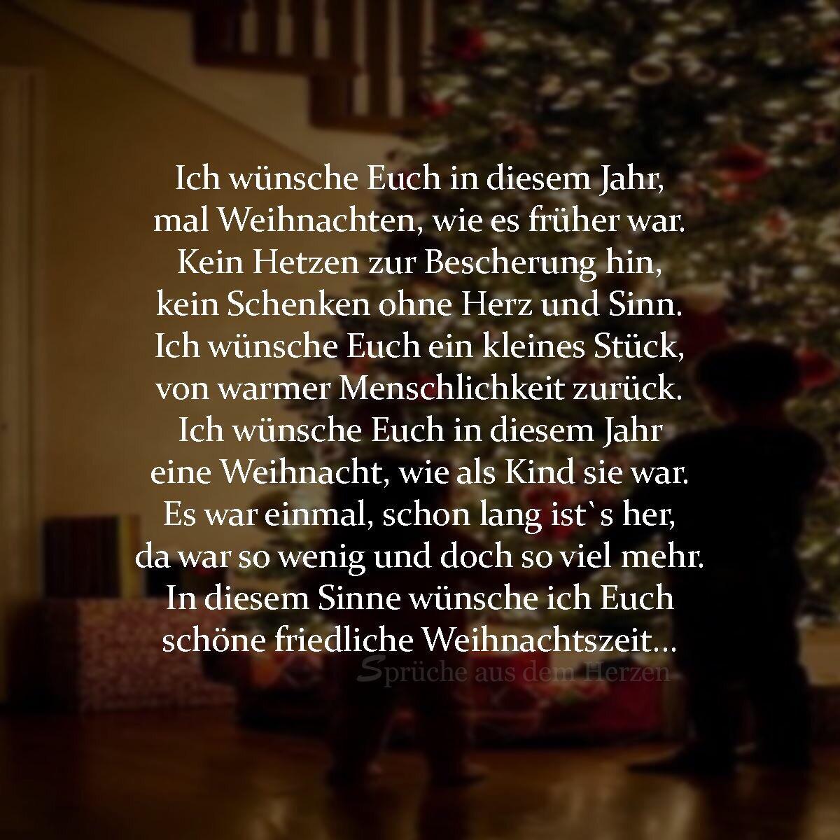 Ich Wünsche Euch Frohe Weihnachten Und Ein Gutes Neues Jahr.Frohe Weihnachten Und Einen Guten Rutsch Ins Neue Jahr Ridgeback